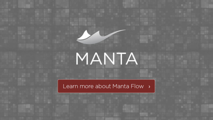 Learn more about MANTA
