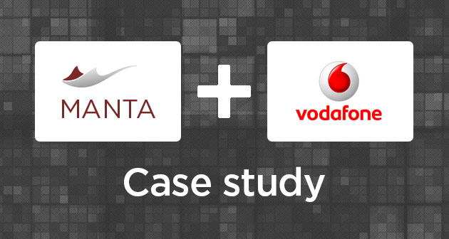 vodafone case law study Vodafone is one of the leading mobile communications company with 27 countries and cooperation agreements with more than 35 countries, including the safaricom in kenya.