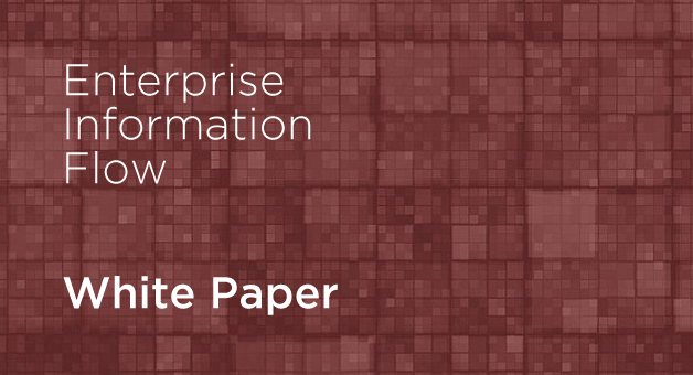 The Birth of EIF White Paper (+ downloadable handout!)