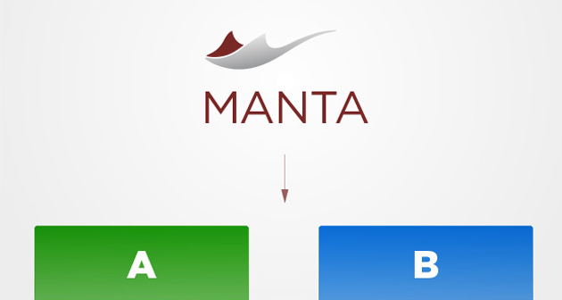 Work with the Tools You Know: Manta Flow + SAP PowerDesigner