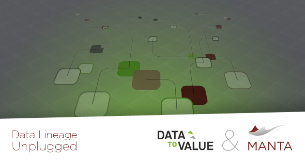 Solving Data Lineage to Save Money and Comply with Regulations
