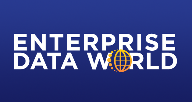 Grab a Coffee with Manta Tools at Enterprise Data World 2016