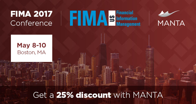 Join Us At FIMA 2017 in Boston in May