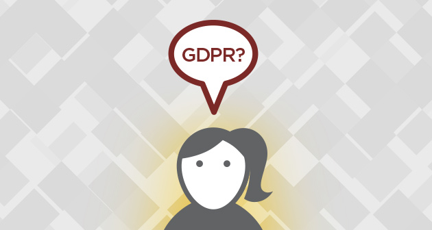 So, You Are Planning a GDPR Solution without Data Lineage?
