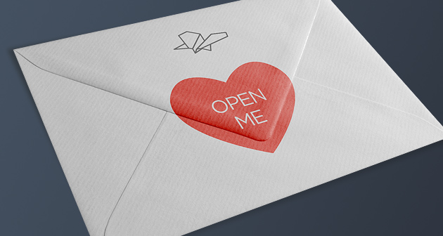 A Tech Support Love Letter: Be Our Valentine!