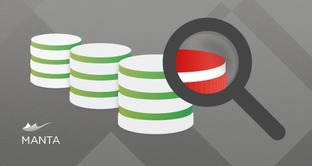 Quirks in Your Data Warehouse You Would Never Find