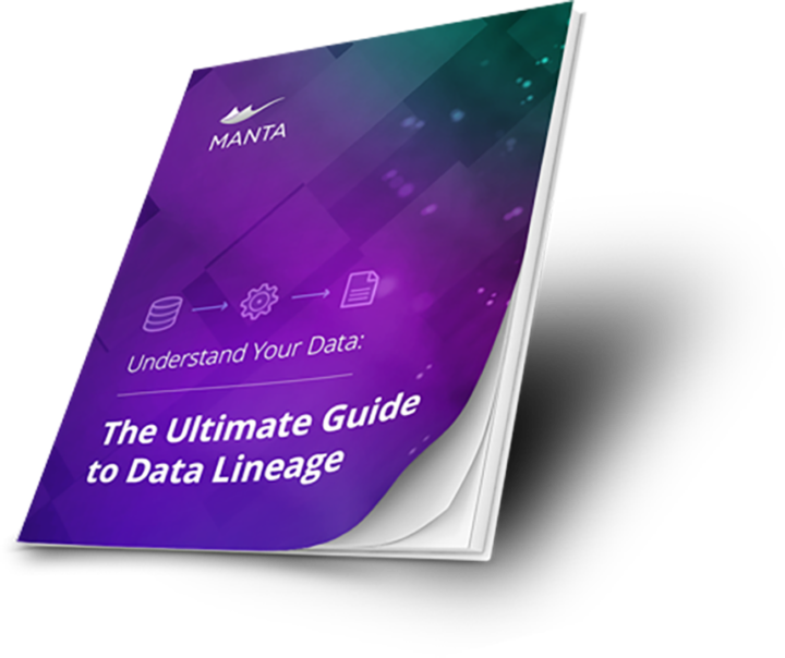 Understand your Data: Ultimate Guide to Data Lineage