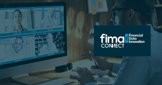 FIMA Connect