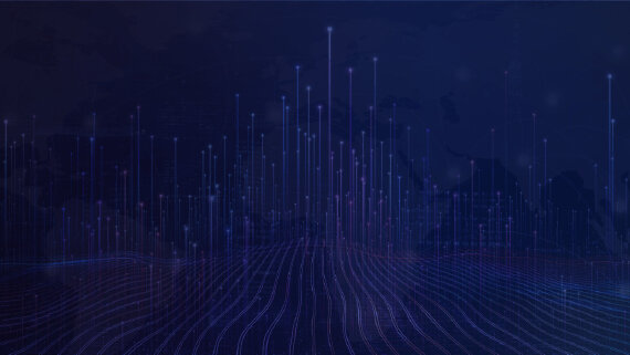 The Importance of Data Lineage for Your Data Quality Processes