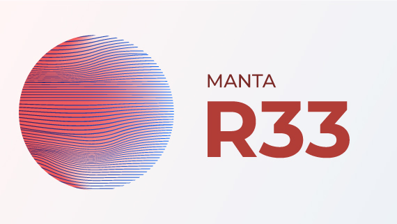 MANTA Release 33: Active Tags, New PostgreSQL Scanners, Kubernetes, and More!