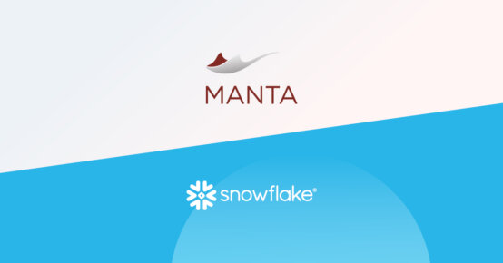 Data Lineage for Snowflake