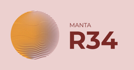 MANTA Release 34: Java, Snowflake,  OpenShift, New Amazon Scanners, and More!